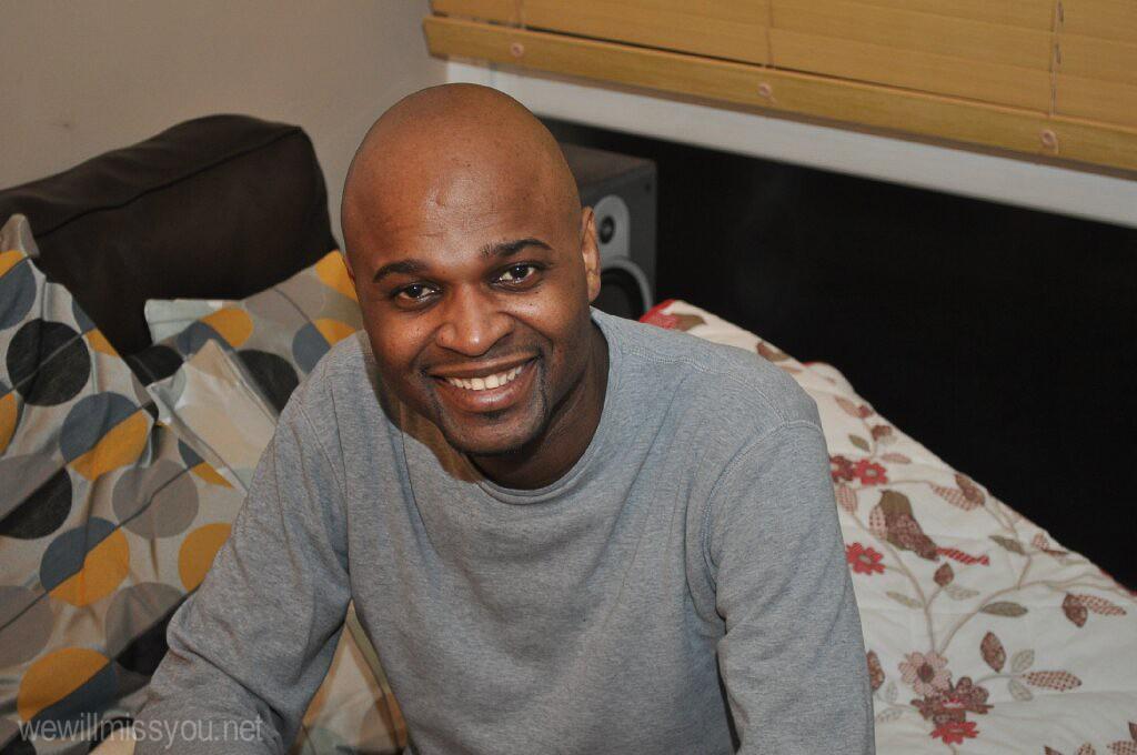 Image of Isaac Edwards